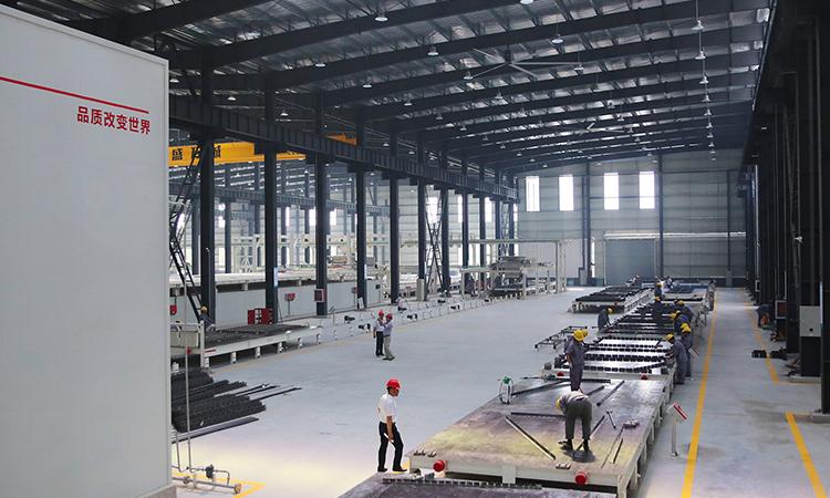 池州正源建设投资发展有限公司