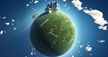 互联网+建筑垃圾资源再生